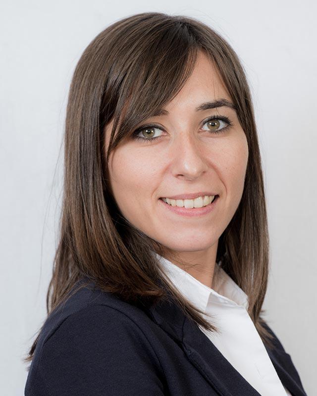 Beatrice Lorenzato