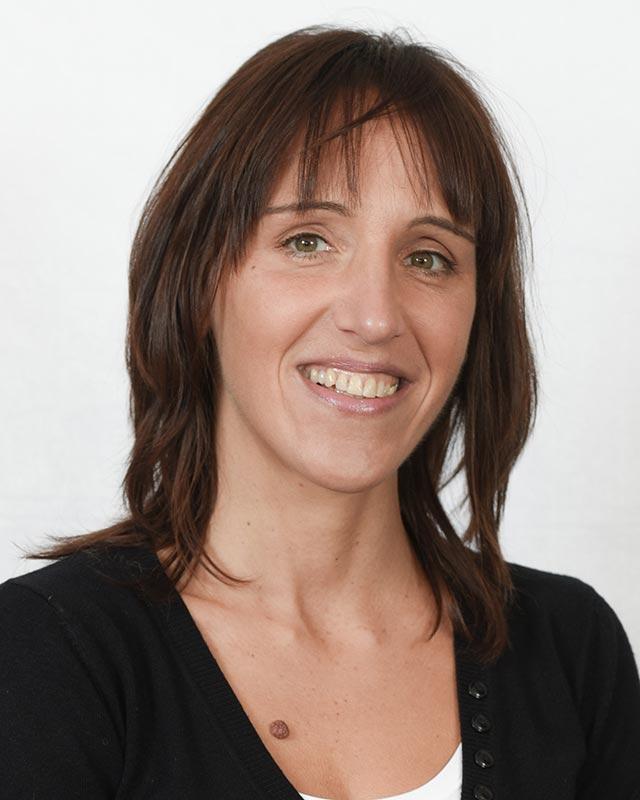 Debora Dainese