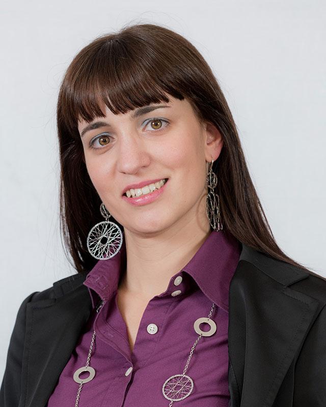 Giorgia Scopel