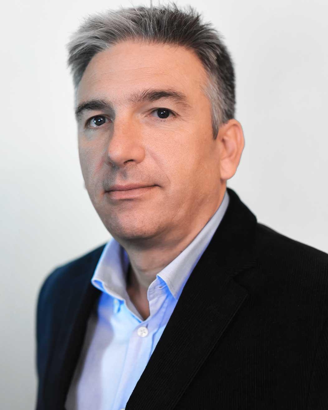 Massimo Dainese