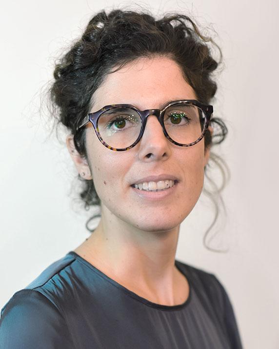 Michela Colle