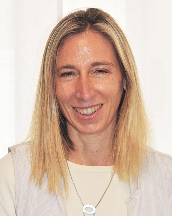 Elisa Schiavon